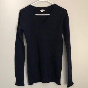 Super soft GAP sweater